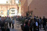 A Palermo tempo di bilanci per il turismo degli eventi culturali