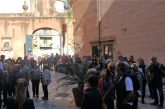 Palermo, allarme dei sindacati: il Mirto 'sacrificato' per l'Abatellis