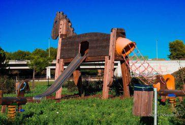 A Taranto rivivono i sapori e gli sport dell'antichità al parco archeologico di Collepasso