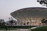 Il congressuale dell'Emilia Romagna in vetrina alla IBTM di Barcellona