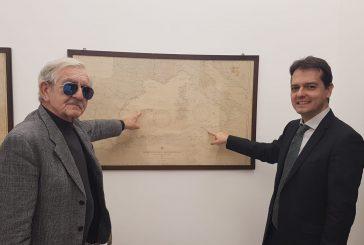 Alle Baleari si studia il modello vincente del Distretto della Pesca siciliano