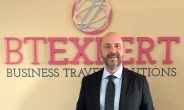 Robintur: Zanotto è il nuovo Managing Director di Btexpert