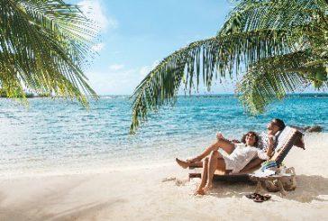 4 influencer ad Aruba per raccontare perchè è la destinazione perfetta per viaggio di nozze