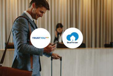 TrustYou diventa il 100° brand ad abbracciare SiteMinder Exchange
