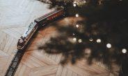 Con il Bigliettometro di Natale di Trainline i prezzi dei treni in tempo reale