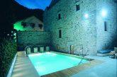 Relax di coppia all'Hotel delle Terme Santa Agnese con il pacchetto di Coter