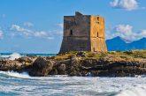 Musumeci annuncia bando per affidare 52 beni marittimi a uso turistico