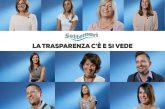 Settemari racconta la sua 'trasparenza' alle adv con un video