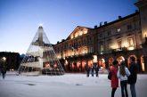 A dicembre turismo tiene in VdA , turisti stranieri fanno da traino