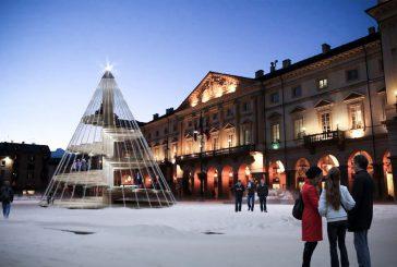 Un Natale tra magia, eventi, gastronomia in tutta la Valle d'Aosta