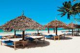 Crescono i numeri di Veratour sui social, tra le destinazioni al top c'è Zanzibar