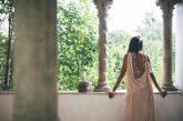 I luoghi della cultura trevigiani diventano originali set d'autore