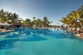 Novità ed esclusive in Repubblica Dominicana firmate Alpitour