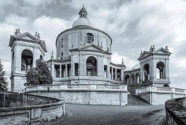 Sono 3 gli scatti emiliani nella top 10 di Wiki Loves Monuments