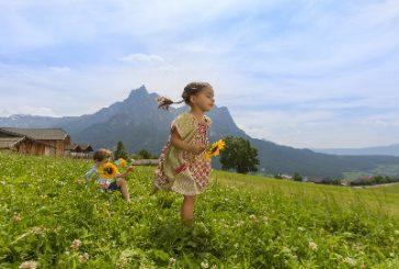Boom di agriturismi in Italia, in Alto Adige il maggior numero di strutture