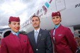 Air Italy: sciopero di 4 ore venerdì 9 novembre