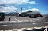 Alitalia, ecco l'elenco di tutti i voli cancellati per lo sciopero di oggi