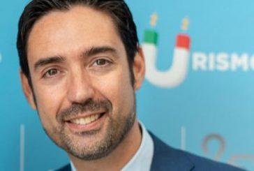 Federturismo e Unioncamere lanciano il primo Forum delle competenze per il turismo