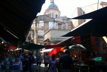 A Palermo apertura straordinaria serale della Chiesa del Carmine Maggiore