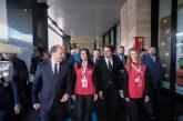 Fs lancia primo 'customer care' per pendolari in 9 stazioni italiane