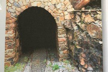 La ex miniera di Gadoni torna a vivere ma in chiave turistica