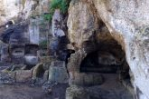 Marsala, riapre al pubblico area catacombe riscoperta recentemente
