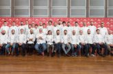 13 ristoranti stellati in Sicilia nella Guida Michelin 2019: ecco chi sono