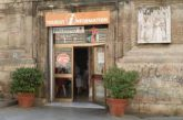 Palermo, Cit Bellini chiuso fino al 5 dicembre