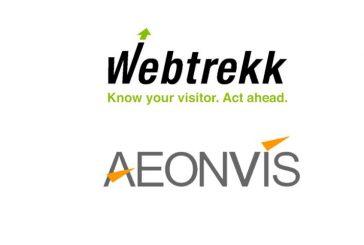 Webtrekk e Aeonvis siglano partnership con focus sulla 'Customer Intelligence'