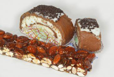 I dolci simbolo di Caltanissetta protagonisti a FICO Eataly World di Bologna