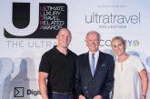 Incetta di premi per Emirates: 5 riconoscimenti in 1 settimana