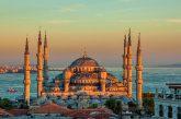 Barcelò Hotel Group inaugura un hotel 5 stelle nel cuore di Istanbul