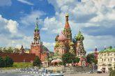 Prende il via il volo diretto da Genova a Mosca sulle ali di Pobeda