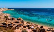 Londra dà il via libera per la ripresa dei voli su Sharm dopo 4 anni