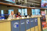 Turismo sostenibile, Bruxelles premia 9 parchi italiani