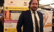 Continua collaborazione tra Albatravel e NCL con pacchetto speciale crociere in Nord Europa