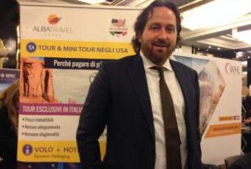Albatravel: sfida vinta in Sicilia nel 2018