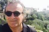 Siracusa, Granata punta alla gestione dei siti archeologici minori