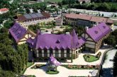 Stagione record per Gardaland Resort al top in Italia per hôtellerie tematizzata