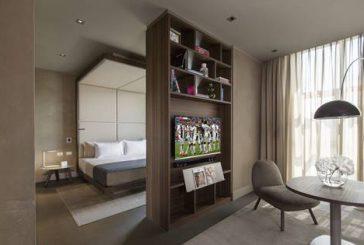 Meliá Hotels International sceglie Sky per l'intrattenimento nelle strutture italiane