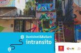 Un progetto partecipato per l'uso della tassa di soggiorno a Palermo