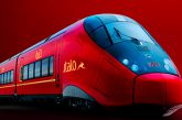 Ntv: da gennaio +65% treni e 20 collegamenti al giorno no-stop Milano-Roma