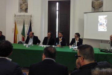 Ora Licata vuole diventare 'destinazione turistica': al via i tavoli tematici