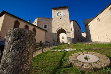 Il 'farro dop' al centro delle iniziative a Monteleone di Spoleto