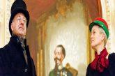 Visite teatrali guidate al Museo del Risorgimento e al Museo dell'Automobile