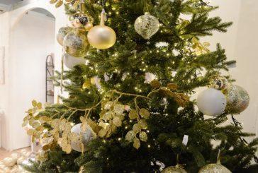 A Bastia Umbra torna 'Natale è' con tante novità