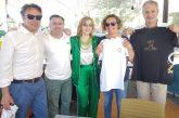 Domenica all'insegna dello sport con Fondazione OELLE e Sheraton Catania