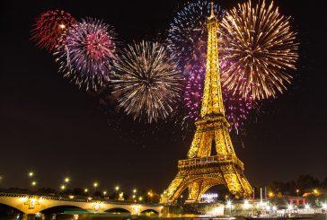 AvTour presenta Capodanno e le anteprime dell'estate al Travelexpo Roadshow