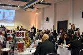 Al via la 20^ edizione di Art Cities Exchange di Federalberghi Roma