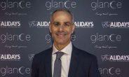 'Glance, Luxury Travel Experiences': ecco il nuovo modo di vedere il viaggio per Alidays